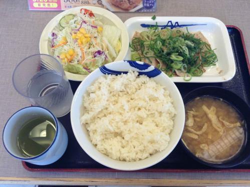 20130523_松屋上溝店-001