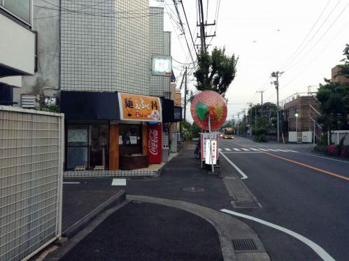 20130523_えふく-007