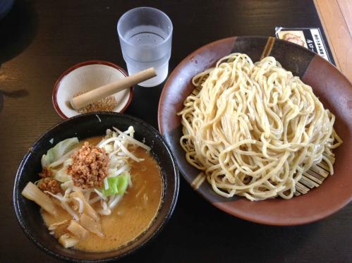 20130525_小川流八王子みなみ野店-012