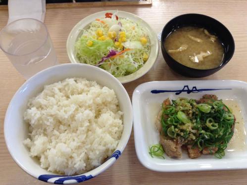 20130527_松屋相模原中央店-001