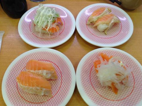 20130528_かっぱ寿司相模原共和店-001