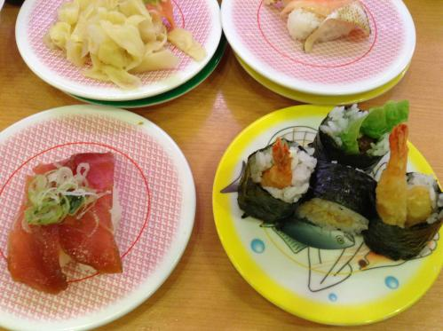 20130528_かっぱ寿司相模原共和店-003