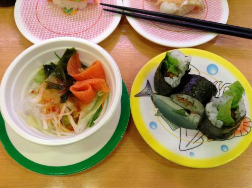 20130528_かっぱ寿司相模原共和店-002