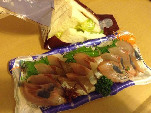 20130529_惣菜-001