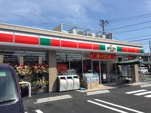 20130531_サンクス相模原相生店-001