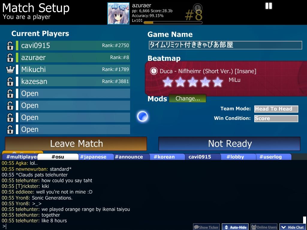 screenshot1781.jpg