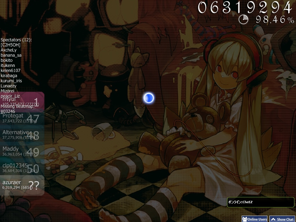 screenshot1802.jpg