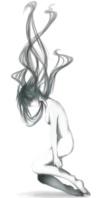 -Gravity.jpg