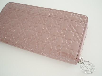 財布1 (2)