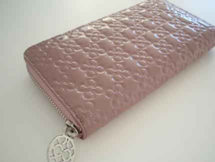 財布 (2)