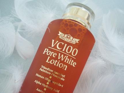 VC100(1)