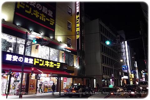 sayomaru11-209.jpg