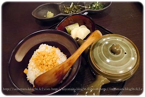 sayomaru11-219.jpg