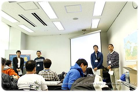 sayomaru11-281.jpg