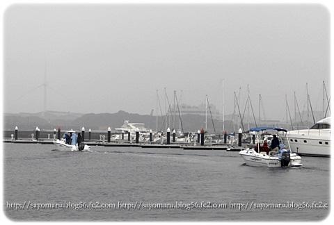 sayomaru11-286.jpg