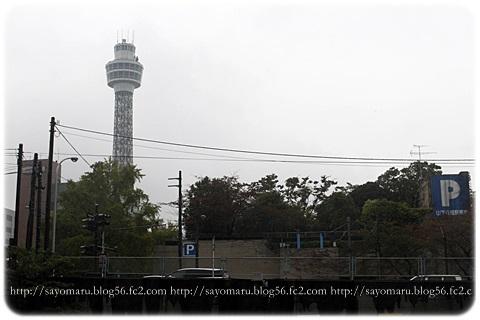 sayomaru11-295.jpg