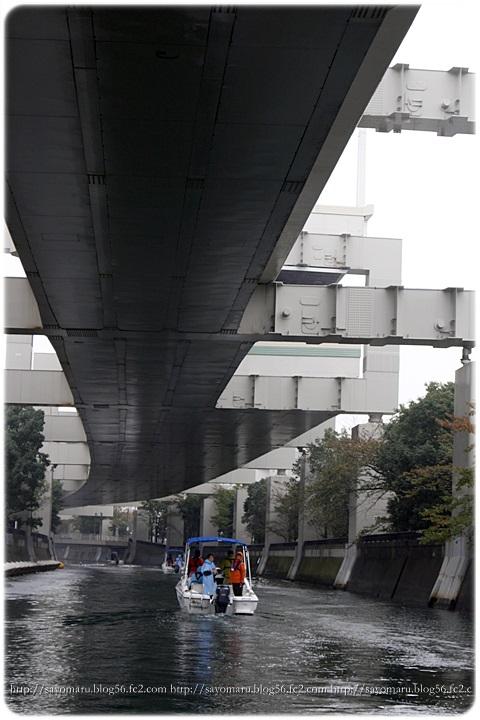 sayomaru11-302.jpg