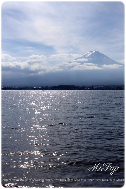 sayomaru11-390.jpg