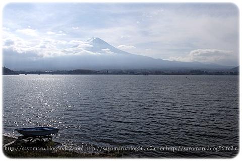 sayomaru11-393.jpg