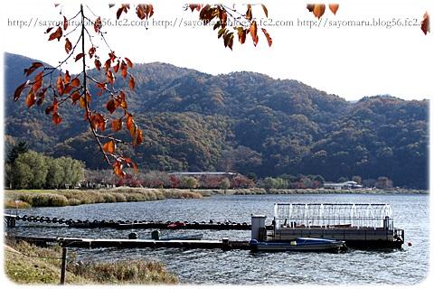 sayomaru11-396.jpg