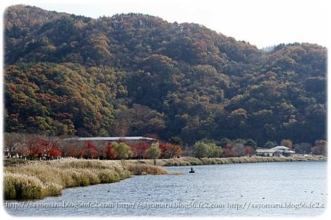 sayomaru11-398.jpg