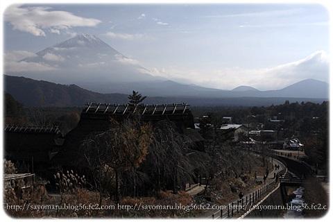 sayomaru11-444.jpg