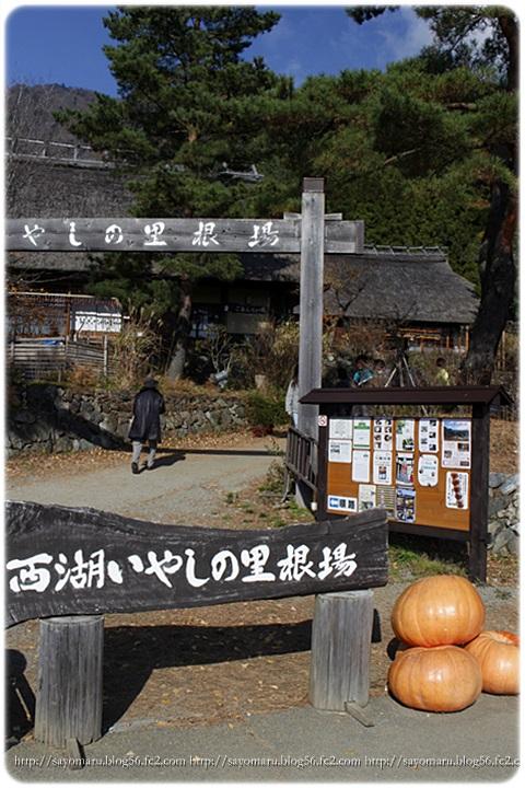 sayomaru11-445.jpg