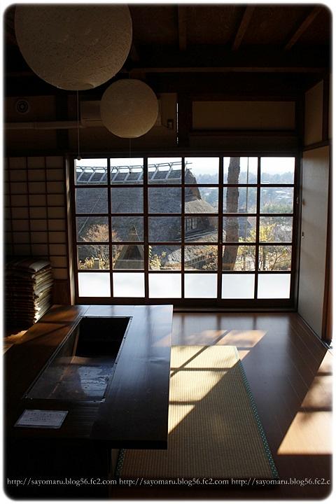 sayomaru11-453.jpg