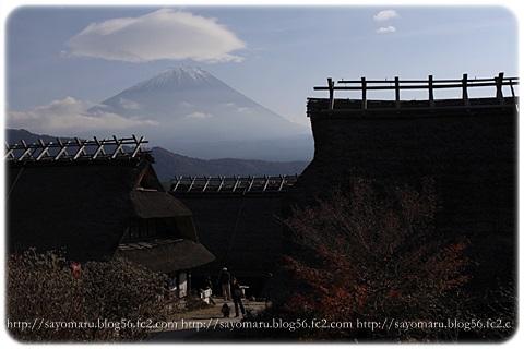 sayomaru11-456.jpg