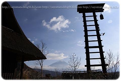 sayomaru11-457.jpg