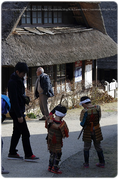 sayomaru11-462.jpg