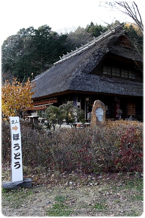 sayomaru11-466.jpg
