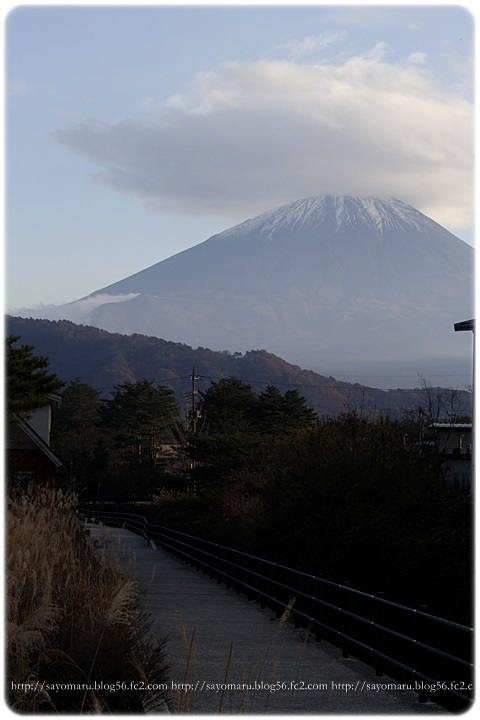 sayomaru11-467.jpg