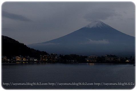 sayomaru11-468.jpg