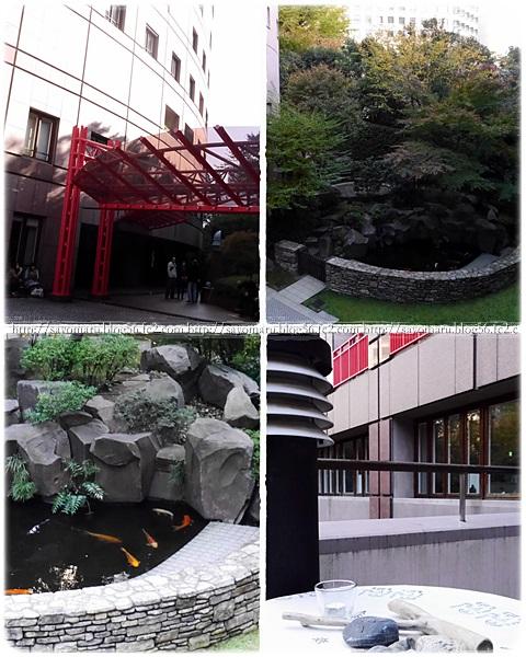 sayomaru11-482.jpg