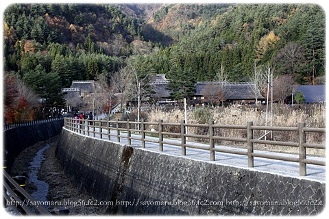 sayomaru11-483.jpg