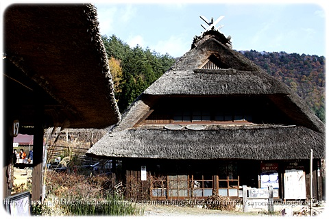 sayomaru11-485.jpg