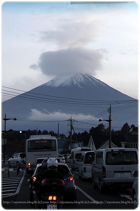 sayomaru11-492.jpg