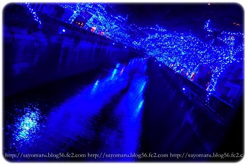 sayomaru11-522.jpg