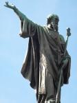 ウルバヌス2世