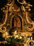クレルモンの黒い聖母