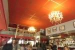 Brasserie du palais