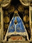 黒い聖母子像 ル・ピュイ