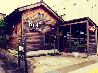 KINT3