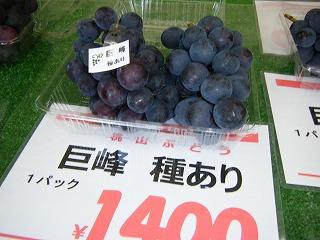 桃山ぶどう園 002