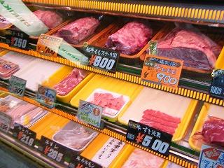 肉の松川 012
