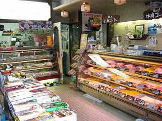 肉の松川 013