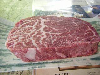 肉の松川 019