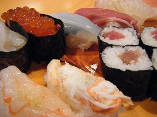 寿司栄 008