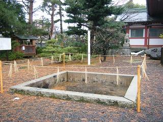 魚津神社 009